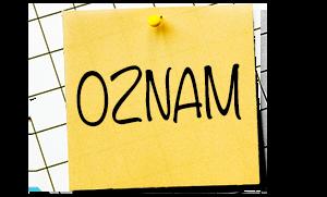 oznam-o-udeleni-riaditelskeho-volna